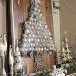 holiday-ornament-display-dihworkshop-21