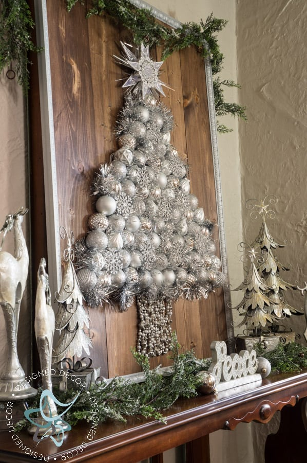 holiday-ornament-display-dihworkshop-21