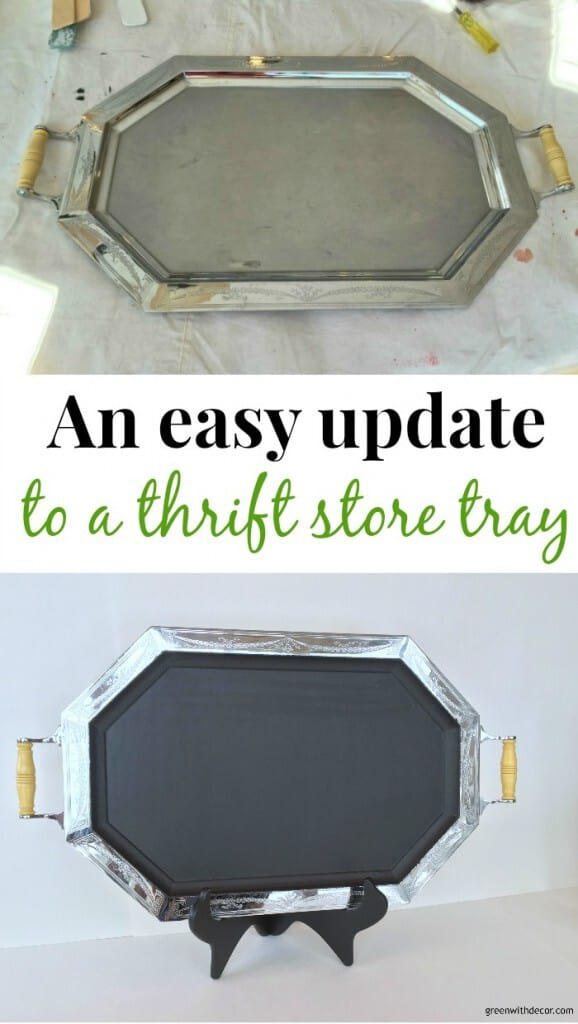 green-with-decor-making-over-an-old-thrift-store-tray