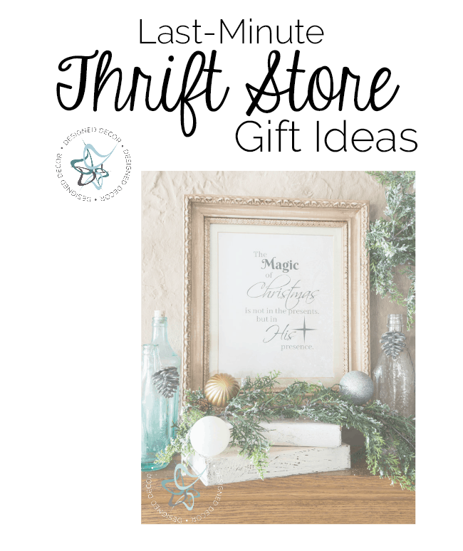 last-minute-thrift-store-gift-ideas