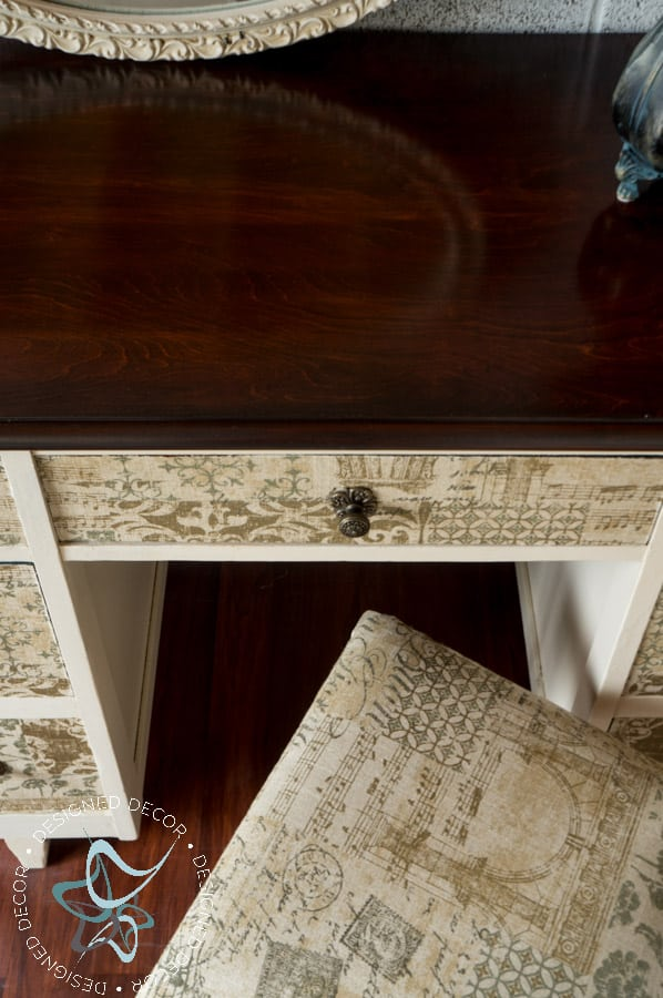 painted-desk-fabric-drawer-fronts-2