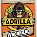 gorilla-wood-glue