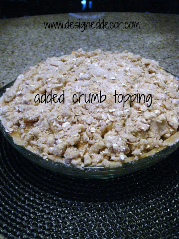 apple-pie-crumb-topping
