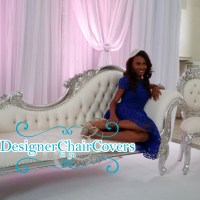 The Silver Sofa Weddings and Engagements