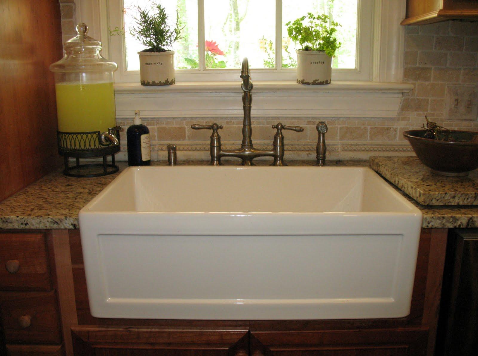 apron front sink apron front kitchen sink farm sink2