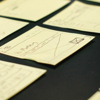 best-wireframing-prototyping-tools