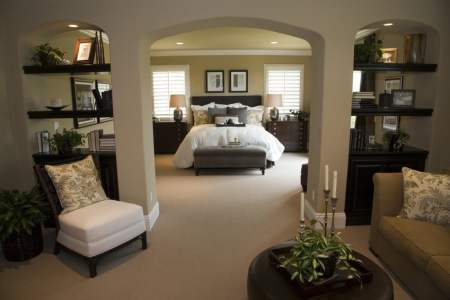 master bedroom ideas images & pictures becuo