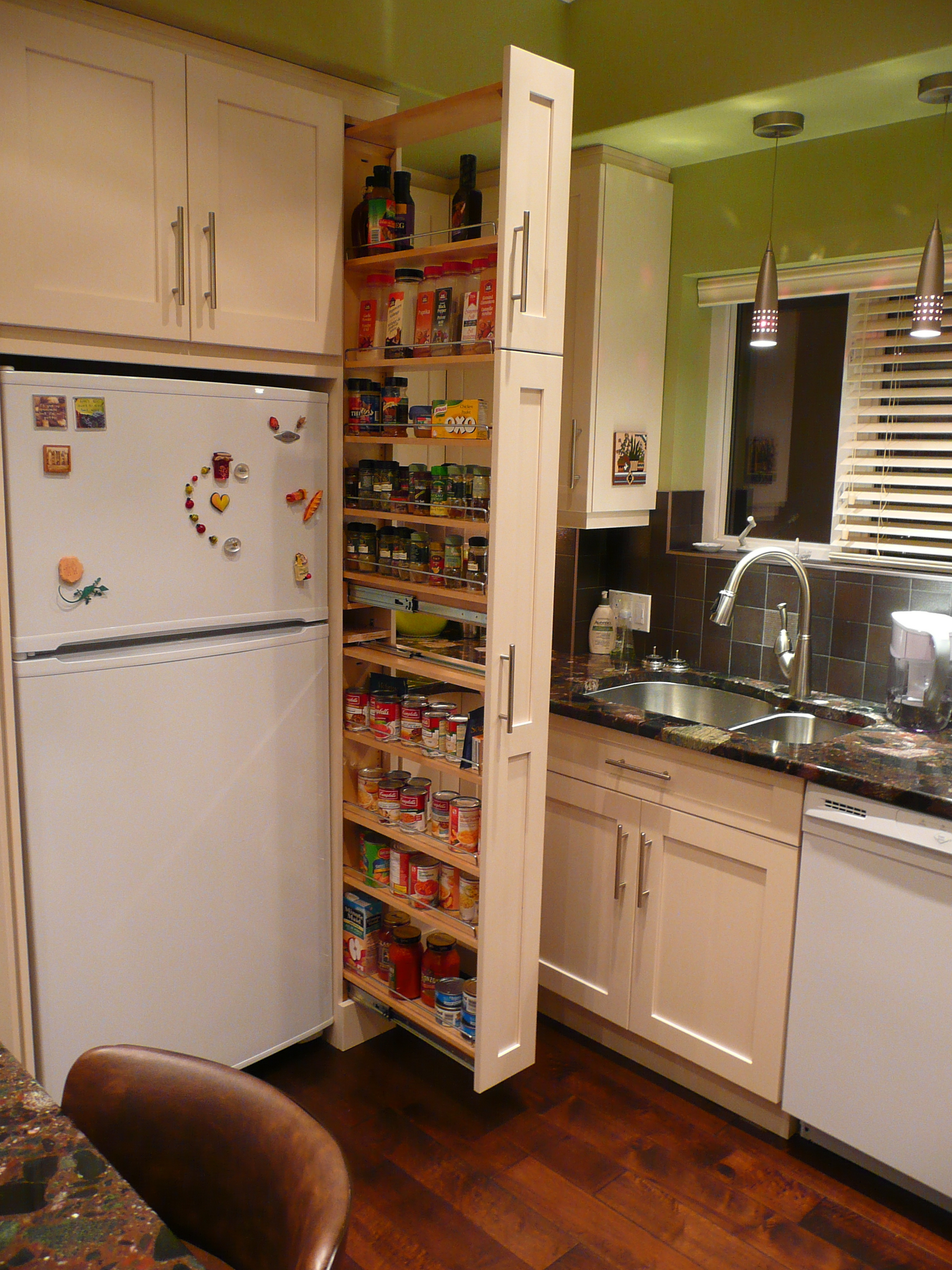 narrow kitchen cabinet narrow cabinet for kitchen Narrow Kitchen Pantry Cabinet