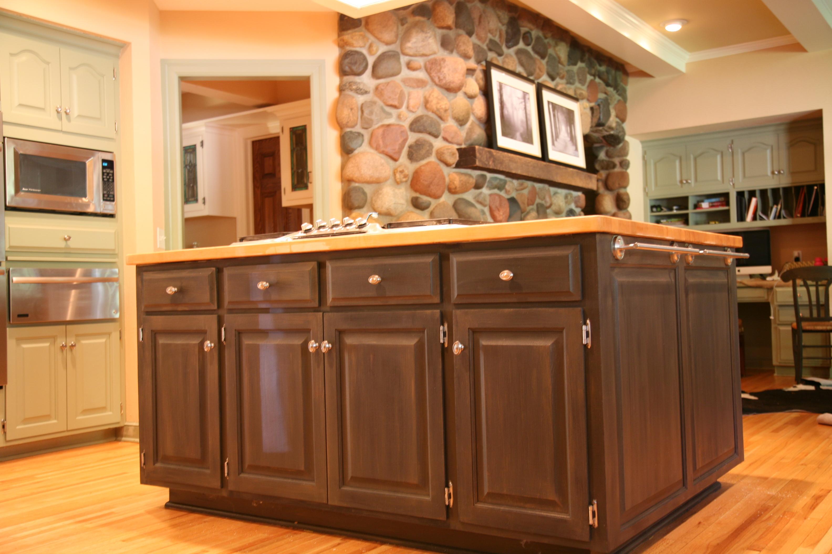 butcher block butcher block kitchen countertops and