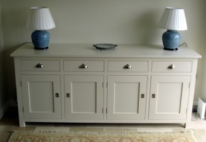 bespoke-painted-sideboard