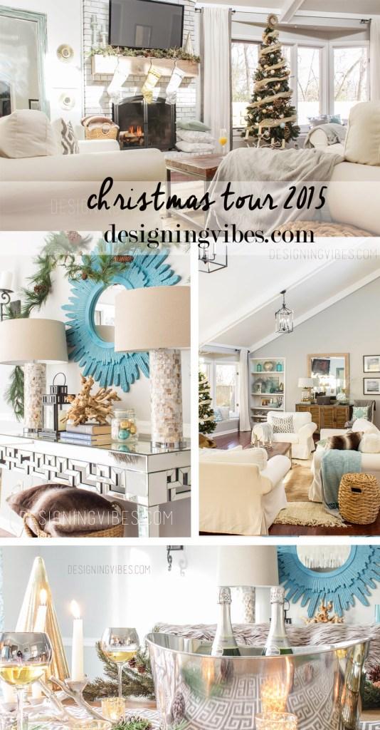 rustic-glam-christmas