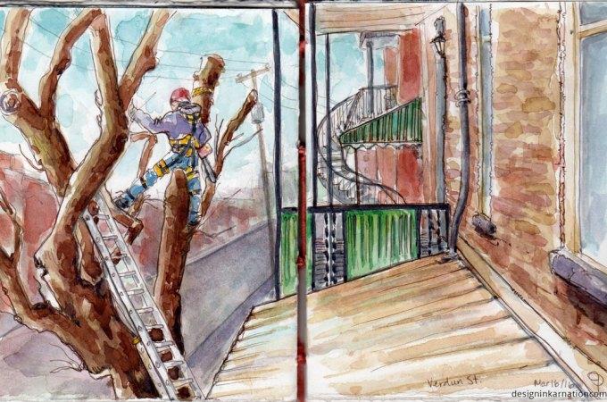 Verdun-Fellers-Mar-2016-JPrescesky