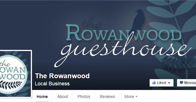 The Rowanwood - FB screenshot