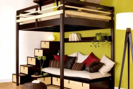 small bedroom sets decorating ideas 14