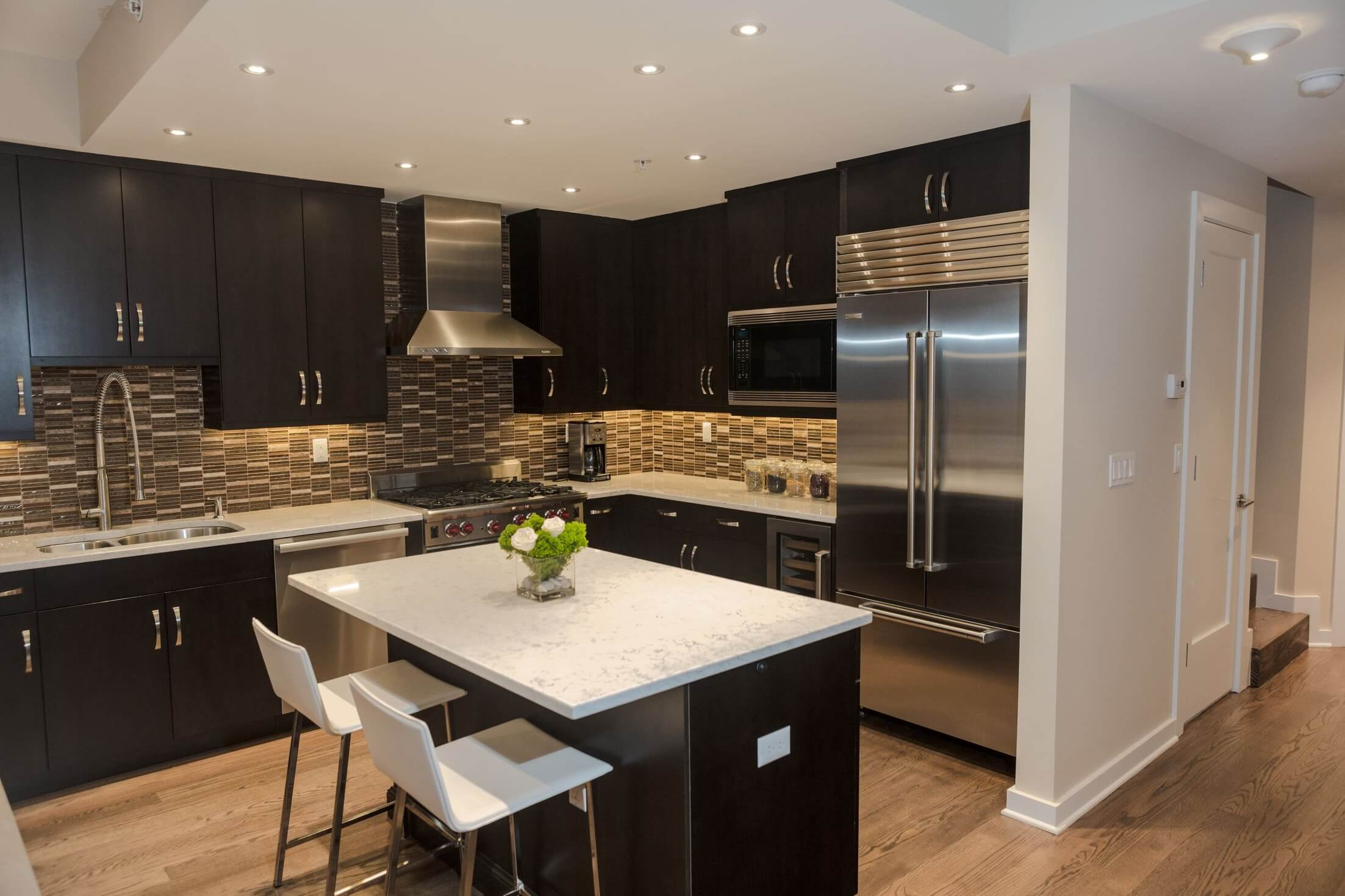 rta kitchen cabinets why you should use them in your kitchen rta kitchen cabinets RTA Kitchen Cabinets black