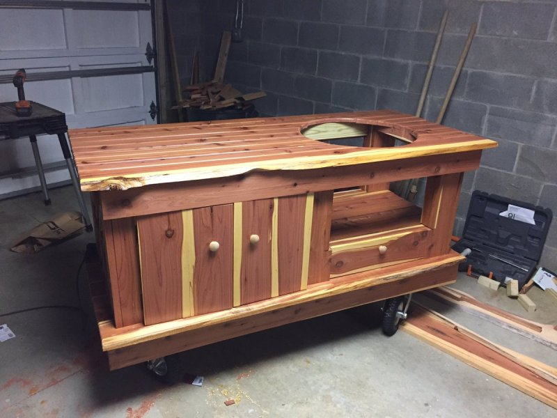Large Of General Finishes Top Coat