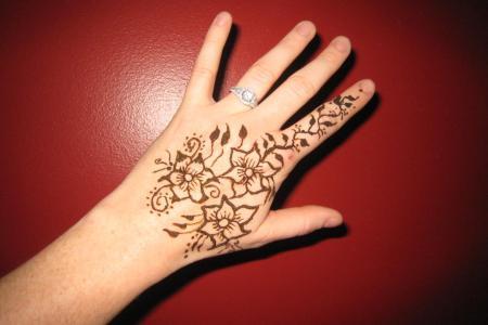 henna 011.19373103 large