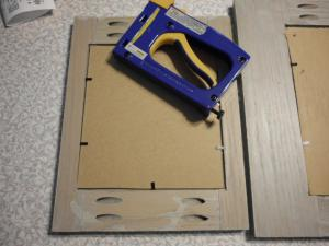 Build Picture Frames from the Scrap Pile 8
