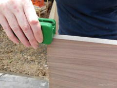 How to Apply Edge Banding to Plywood 8