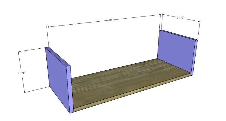 5-D Dresser_Lg Drawer BS