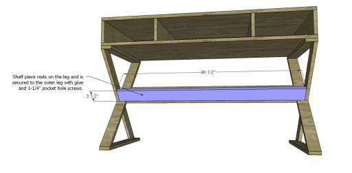 Desk_Shelf 2
