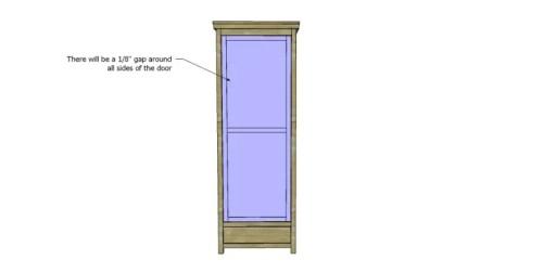 Cabinet_Door 2
