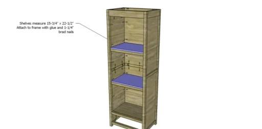 Cabinet_Shelves