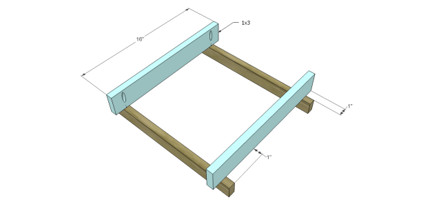 end table plans beginner_Layer 1