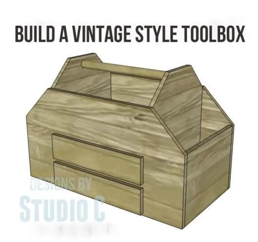 diy plans toolbox copy