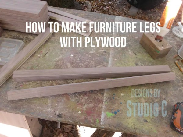 make furniture legs plywood_SANY2779 copy