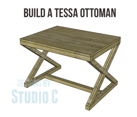 free furniture plans build tessa ottoman_Copy
