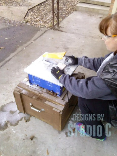 how to use wet tile saw IMG_20140205_164439_182
