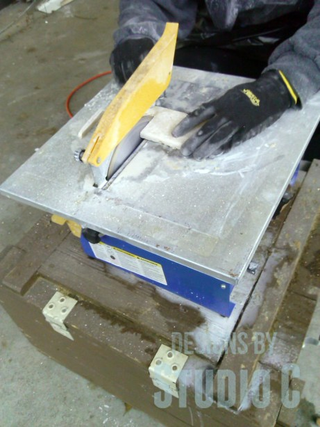 how to use wet tile saw IMG_20140205_164520_987
