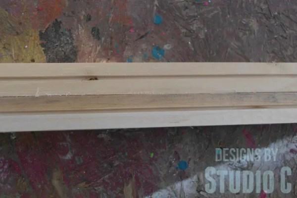 plans build bandengan side table SANY3015