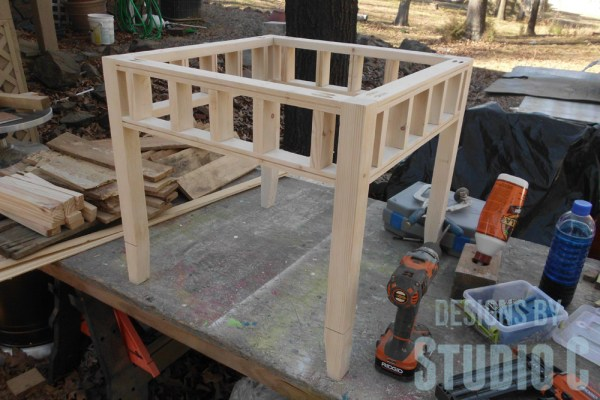 plans build bandengan side table SANY3020