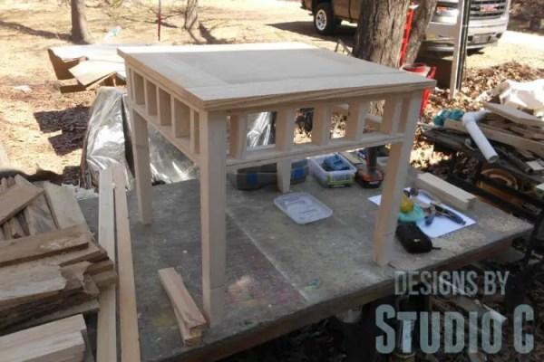 plans build bandengan side table SANY3029