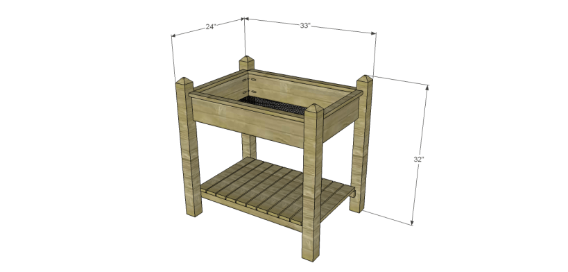 alicia planter box plans
