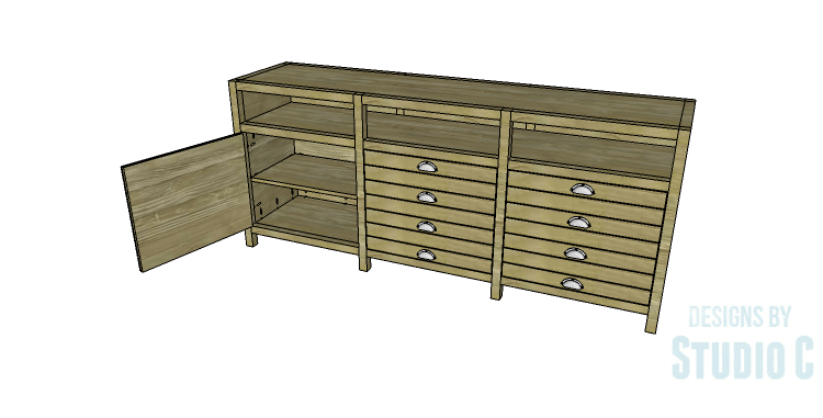 DIY Plans to Build a Carney Media Stand_Copy 2
