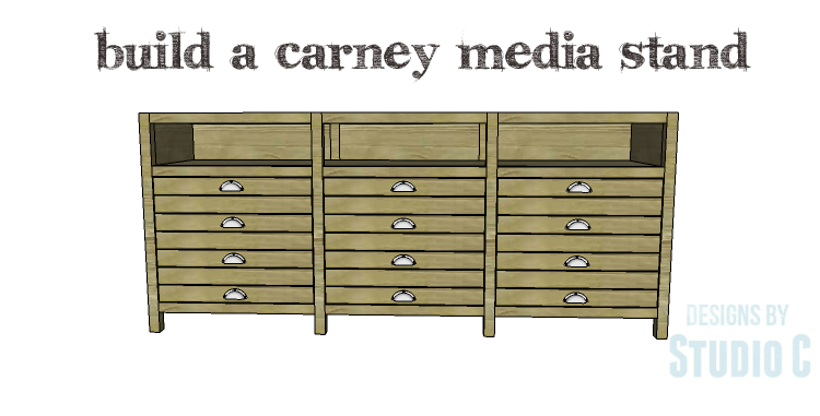 DIY Plans to Build a Carney Media Stand_Copy