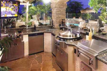 outdoor kitchen 0001