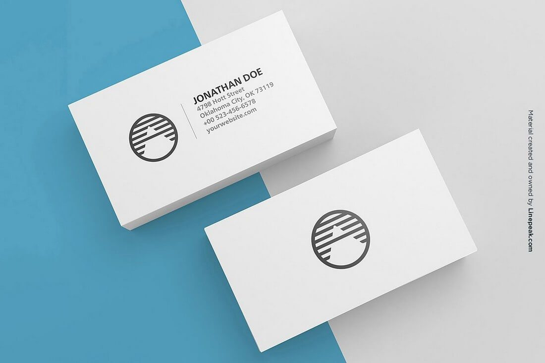 Zapco blank business cards image collections card design and card zapco blank business cards images card design and card template other ebooks library of zapco blank reheart Gallery