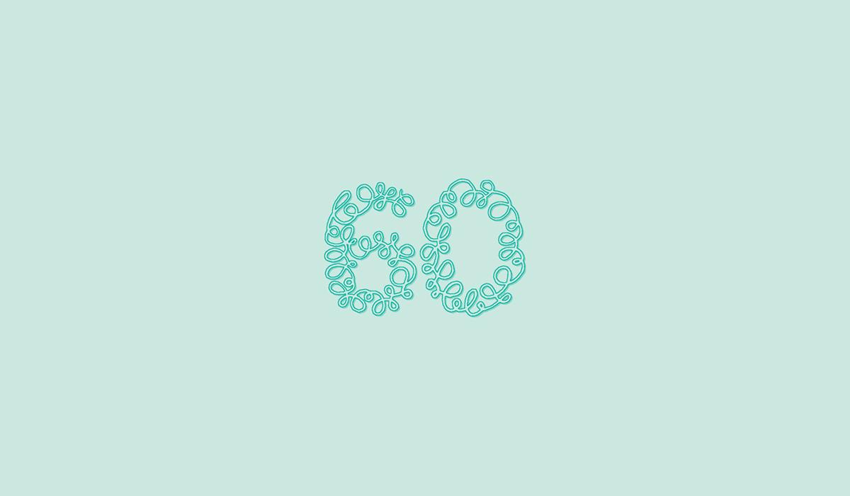 LOGOS 39