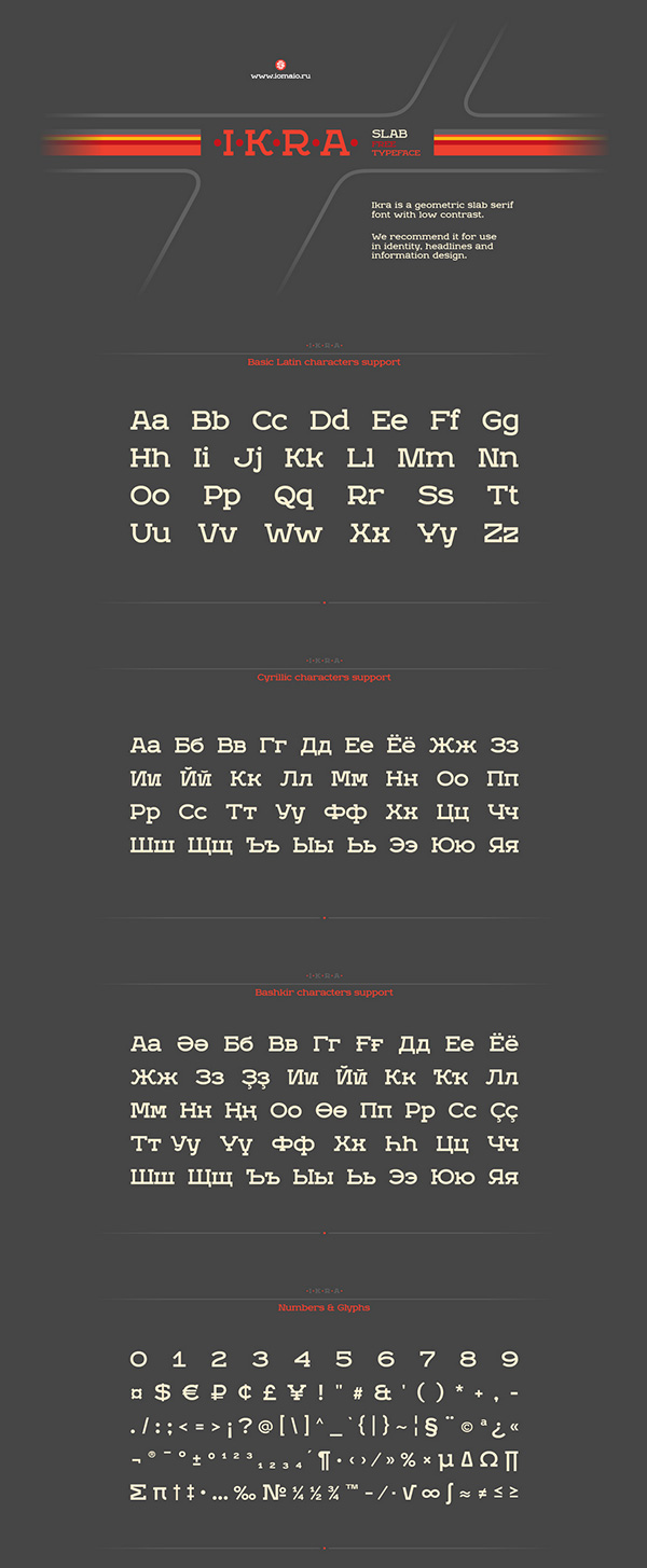 43_Fonts 10