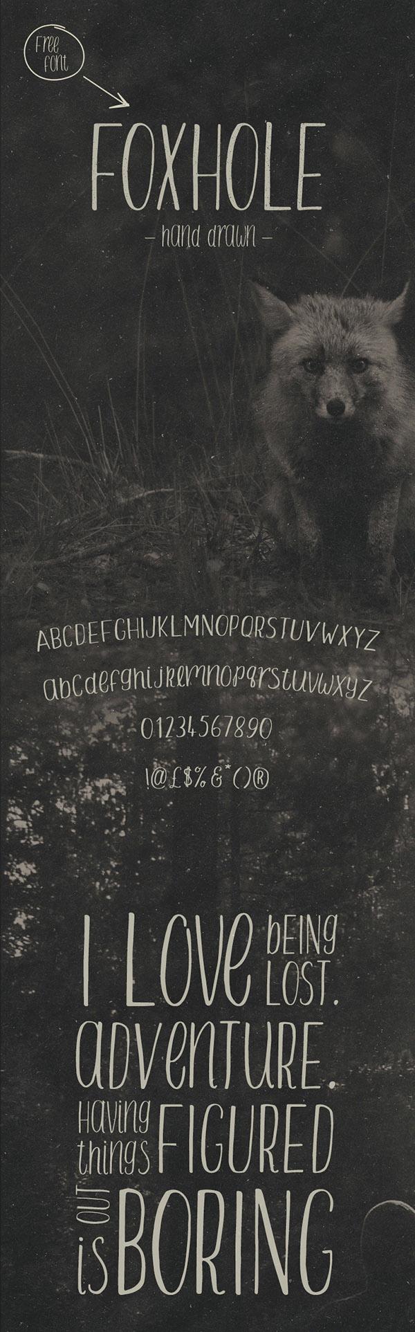 43_Fonts 12
