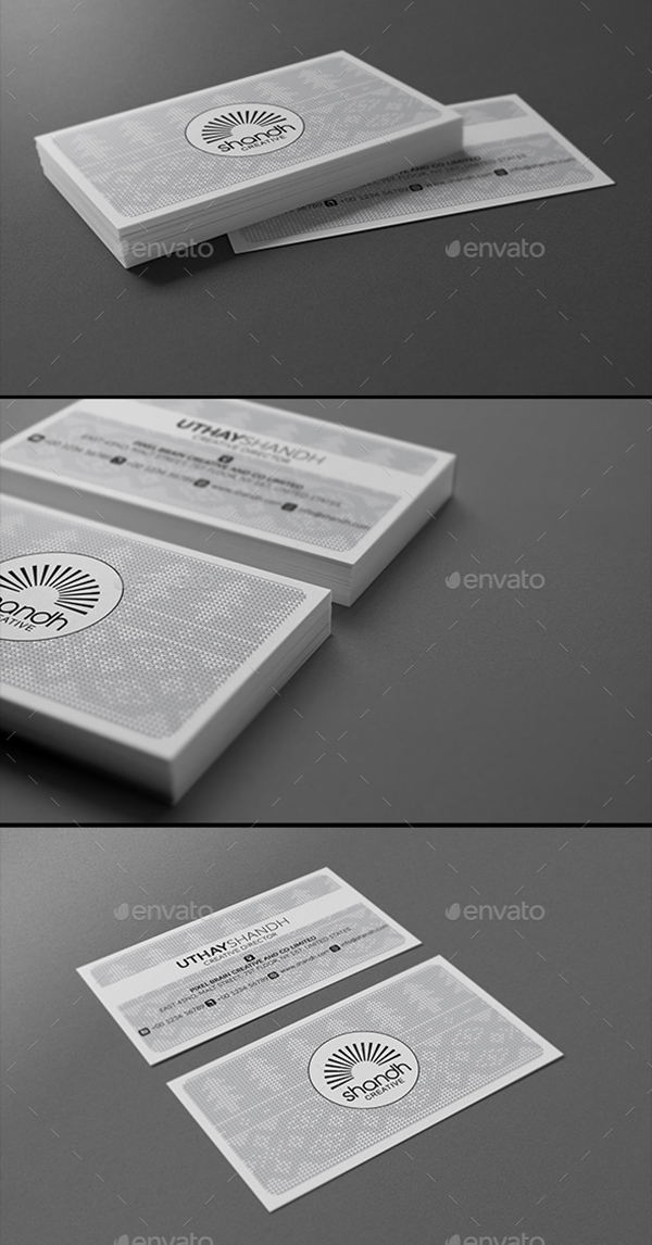 51_Businesscard 01