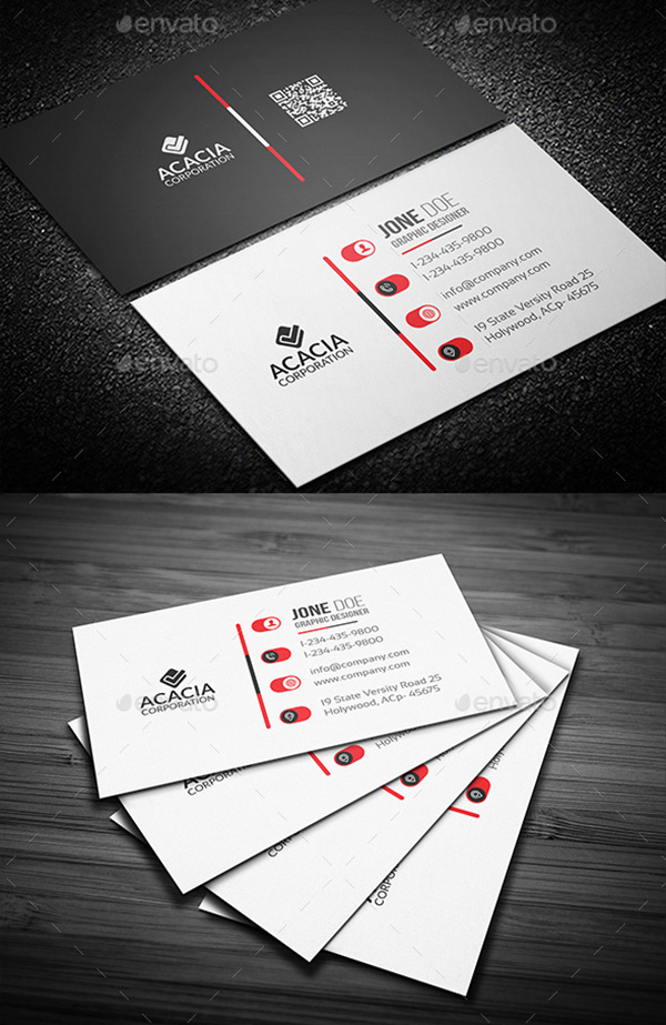 51_Businesscard 18
