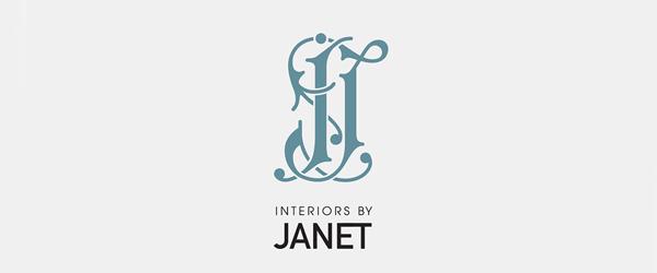 52+logo+design 03