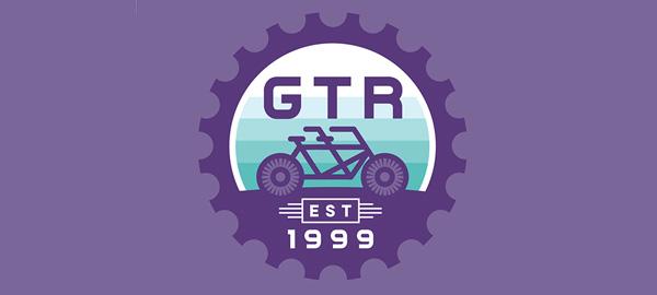 52+logo+design 16