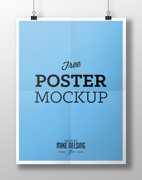 63_Poster_Mockups 03
