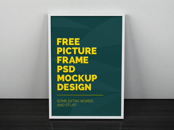 63_Poster_Mockups 29